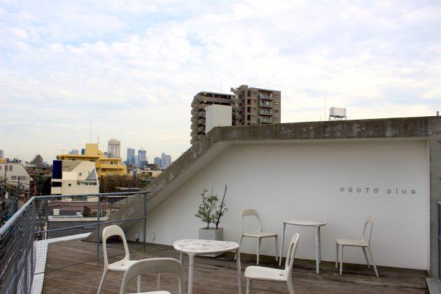 protoplus-terrace-10-sohotokyo