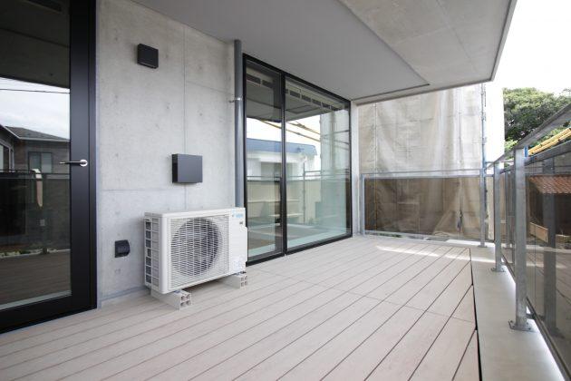 shibashirokane_homes-203-balcony-02-sohotokyo