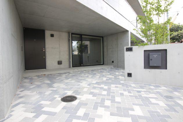 shibashirokane_homes-facade-06-sohotokyo