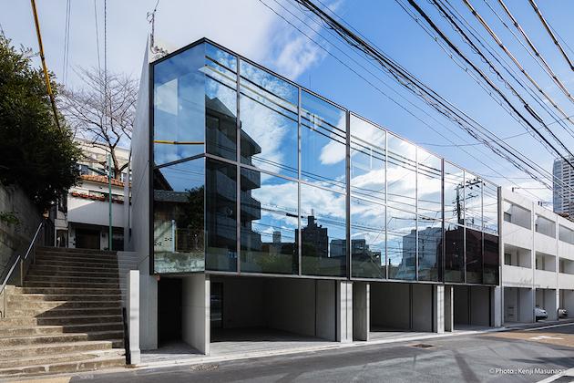 shinagawa_green_terrace-C-facade-02-sohotokyo