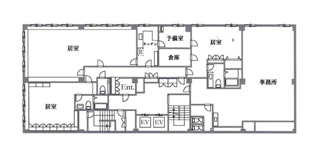 shinkioicho_bldg-6F-sohotokyo