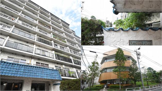 shuwa_daikanyama_residence-facade-010-sohotokyo