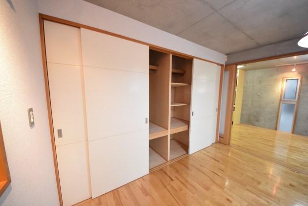 soreiyu_jiyugaoka-A2-bedroom-04-sohotokyo