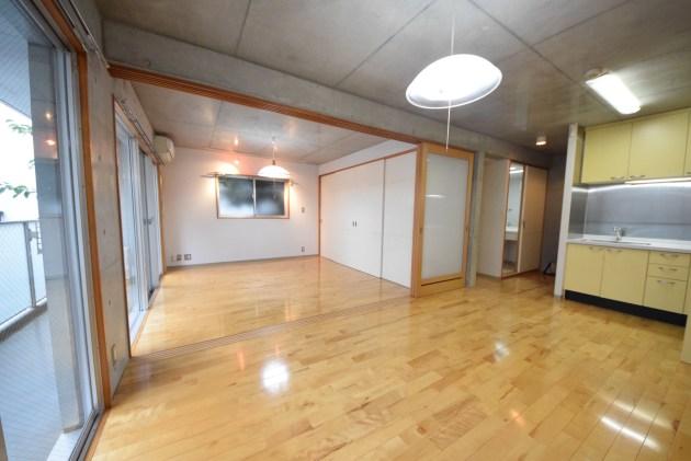 soreiyu_jiyugaoka-A2-livingroom-02-sohotokyo