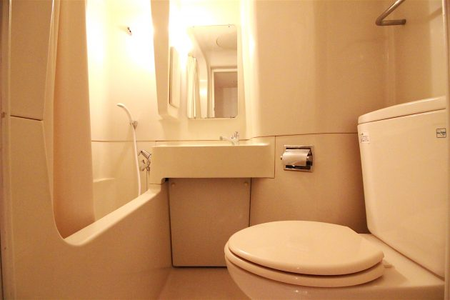 villa_moderna-C403-bathroom-2-sohotokyo