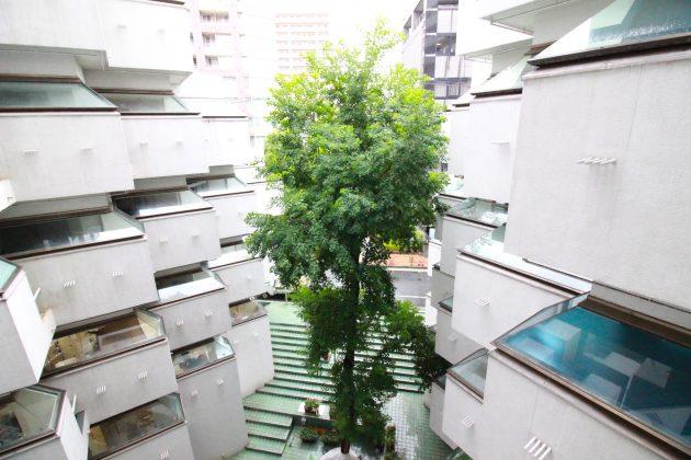 villa_moderna-C403-courtyard-4-sohotokyo