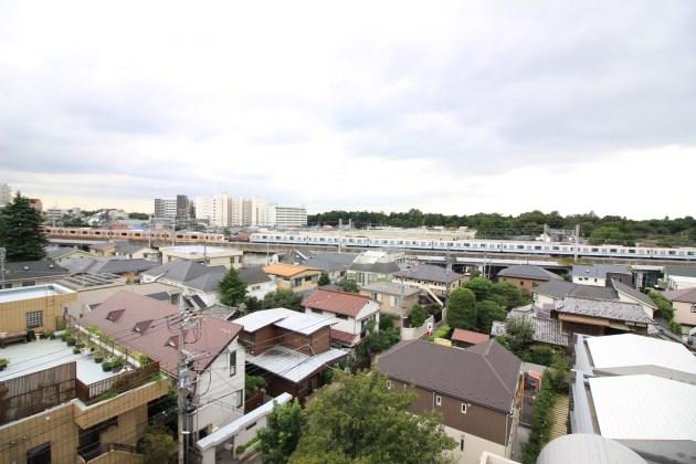 winds-garelly-601-balcony15-sohotokyo