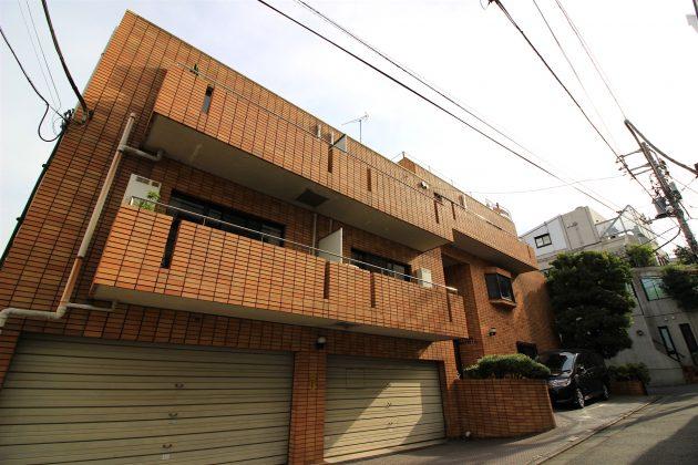 aoyama_matrix-facade-03-sohotokyo
