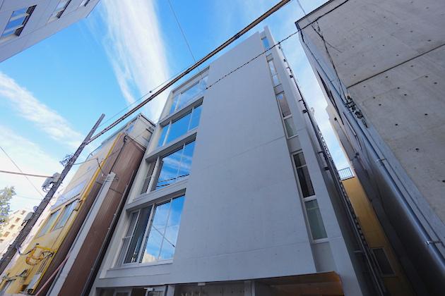 ganymede-facade-03-sohotokyo