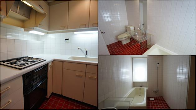hiroo_paincrest-102-bathroom-01-sohotokyo