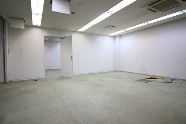 ichigaya-greenplaza-032-room-06-sohotokyo