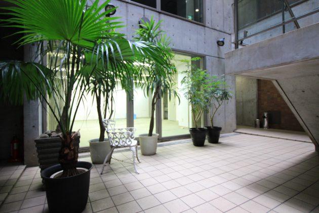 ichigaya-greenplaza-commonspace-10-sohotokyo.JPG