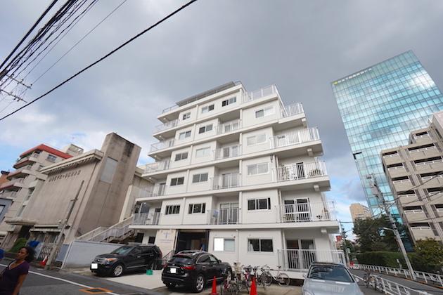 kenharbar-facade-01-sohotokyo