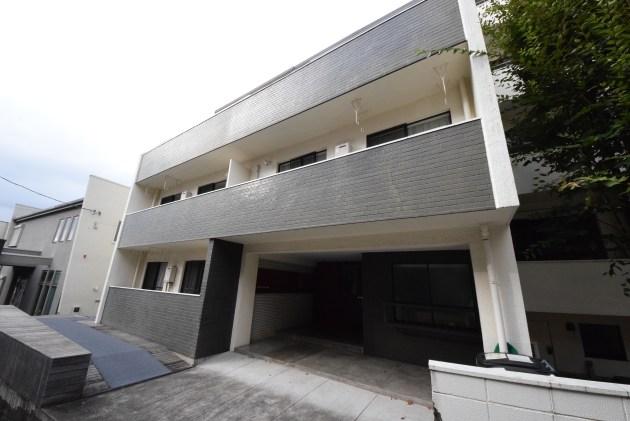 kitazawa_centralhaitsu-203-facado-09-sohotokyo