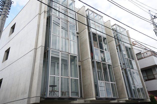 linea-facade-02-sohotokyo
