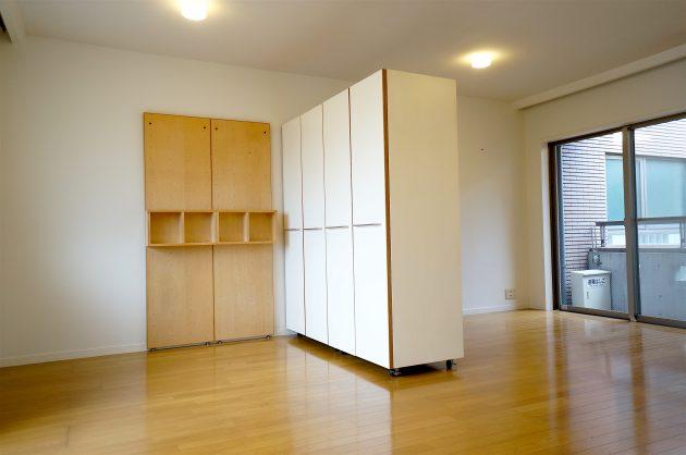 maison_du_dix_huit-203-room-05-sohotokyo