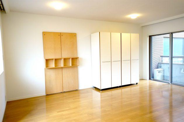 maison_du_dix_huit-203-room-18-sohotokyo