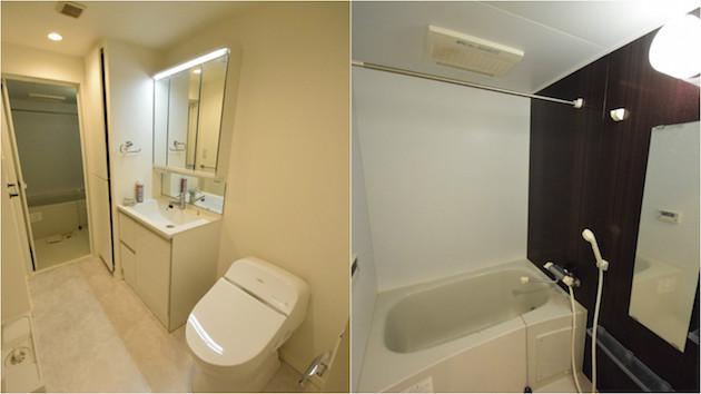 remparts_takanawa-101-bathroom-01-sohotokyo