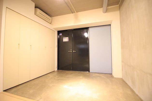 residia-kitashinjuku-102-room21 (1)