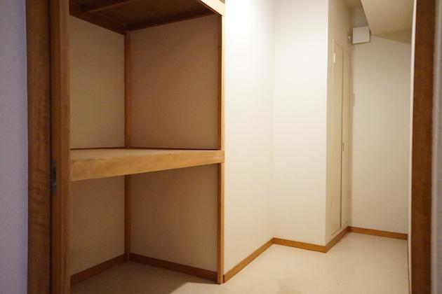 wact-yoyogi-uehara-401-room-05-sohotokyo
