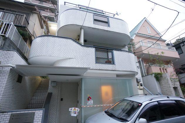 kurieitomeguro-facade-01-sohotokyo