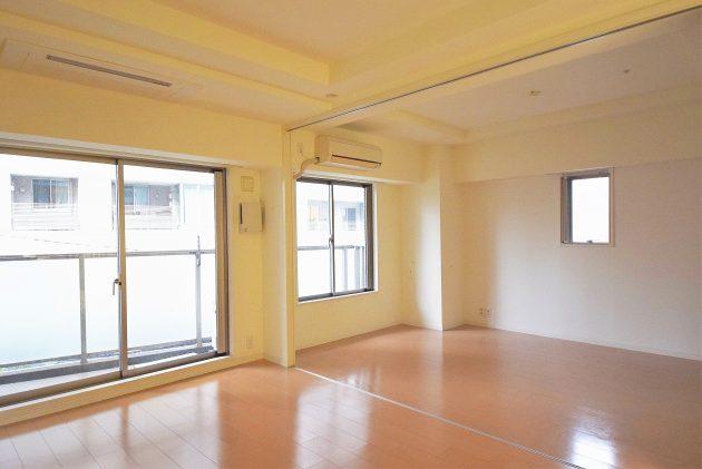 dyuorisutaakasaka-301-room-01-sohotokyo
