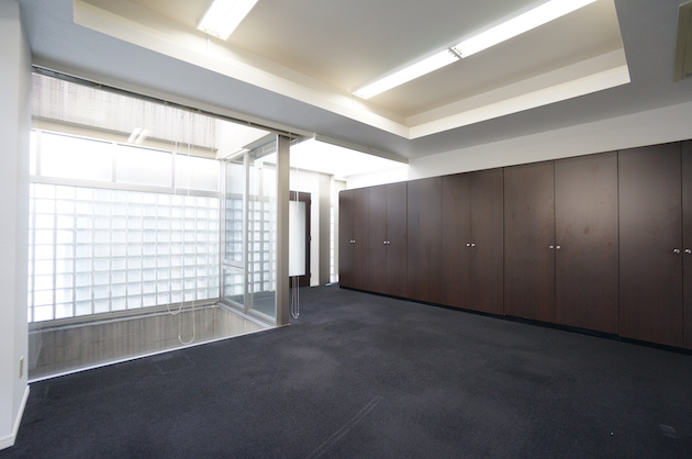 FLEG_nishiazabu-1000-room-012-sohotokyo