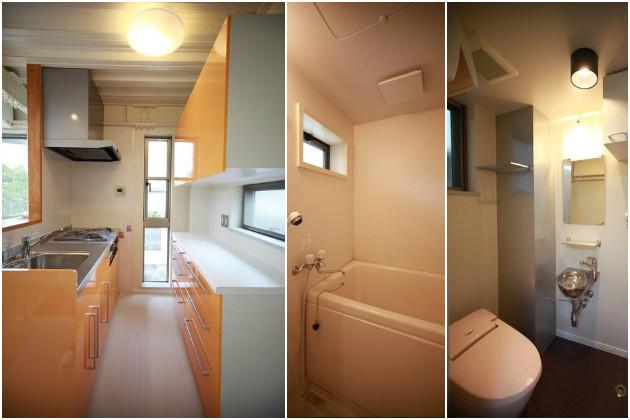 KEhouse-1F-bathroom-05-sohotokyo