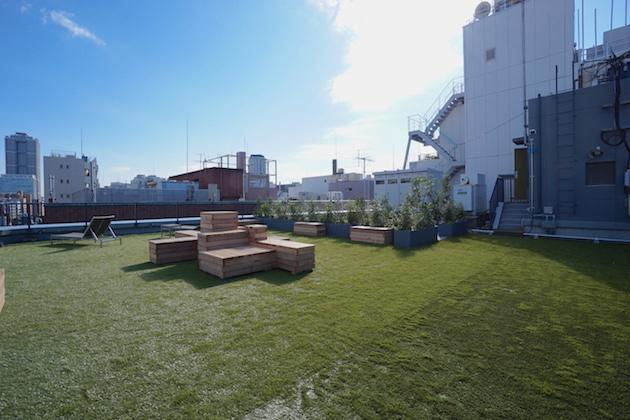 &WORK_NIHONBASHI-rooftop-03-sohotokyo