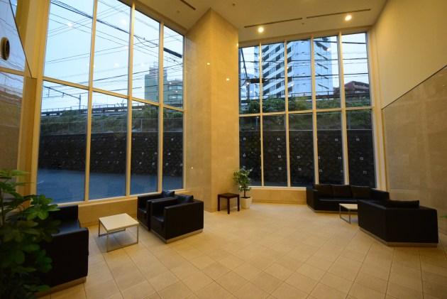 ajiria_yoyogi-1002-entrance-03-sohotokyo