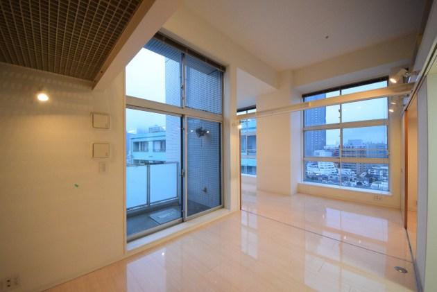 ajiria_yoyogi-1002-livingroom-sohotokyo (34)