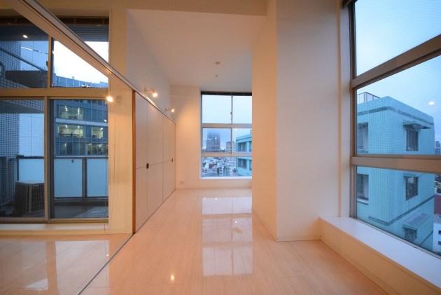 ajiria_yoyogi-1002-livingroom-sohotokyo (39)