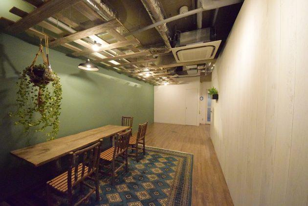 asahi-building-04