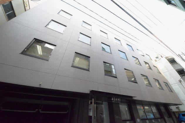 asahi-building-13