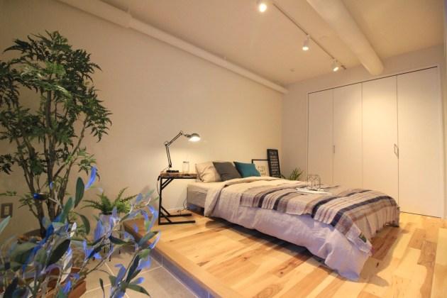 belde_minaminagasaki-101-bedroom-04-sohotokyo
