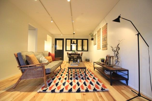 belde_minaminagasaki-101-livingroom-04-sohotokyo
