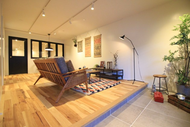 belde_minaminagasaki-101-livingroom-06-sohotokyo