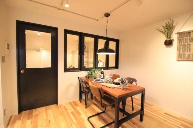belde_minaminagasaki-101-livingroom-07-sohotokyo