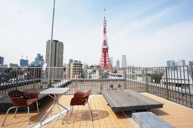 bellface_higashiazabu_terrace-roofterrace1-sohotokyo-e1432947864373
