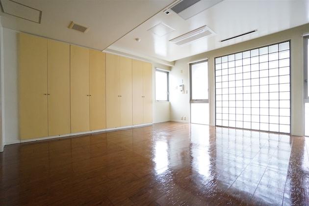 cosmopagiosakurashinmachi-room-5-sohotokyo