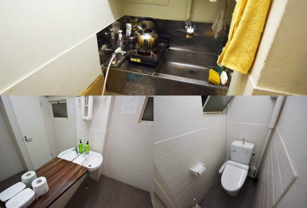 nihonbashi-xio-lou-501-room-07-sohotokyo