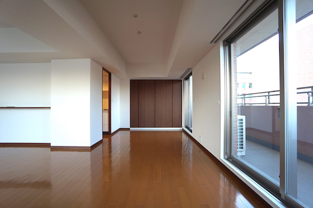 gentle-air-jingumae-505-room-03-sohotokyo.JPG