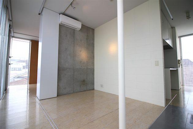gflat-room2-04-sohotokyo