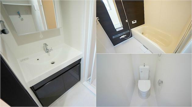 granduo-bathroom-sohotokyo