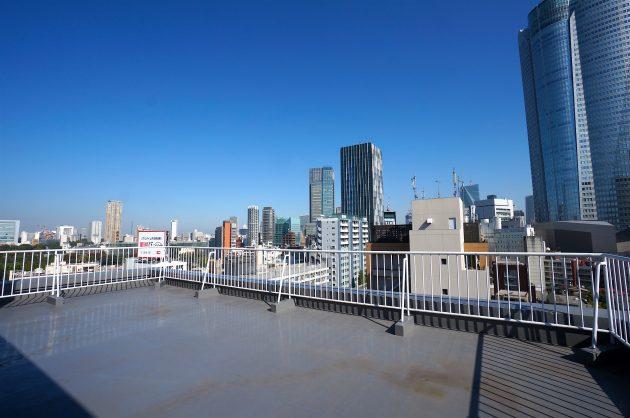 highness_azabu- balcony-08-sohotokyo