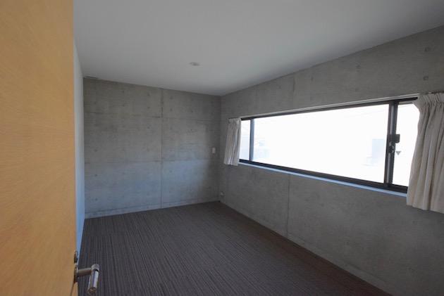 hiltophause_uehara_room00002