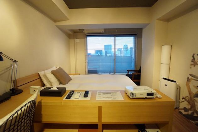 hotel&residence-roppongi-1303-room3 (1)
