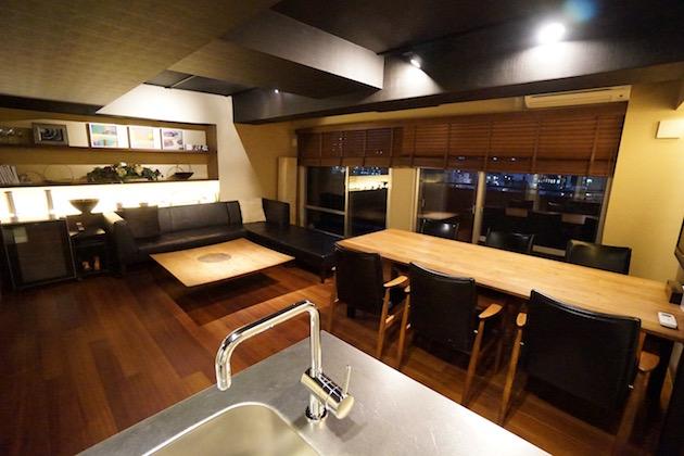 hotel&residence-roppongi-1303-room34 (1)