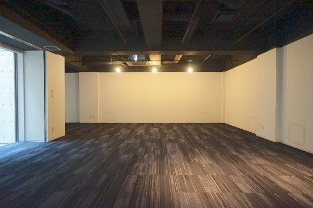 ichigaya-greenplaza-022-room-12-sohotokyo