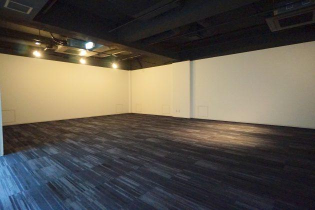 ichigaya-greenplaza-022-room-15-sohotokyo